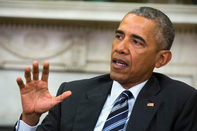 obama-se-rene-hoy-en-privado-con-el-dali-lama