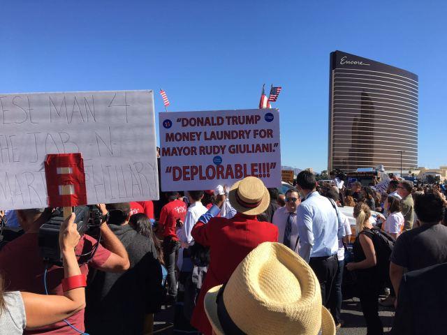 Foto: Univision Nevada