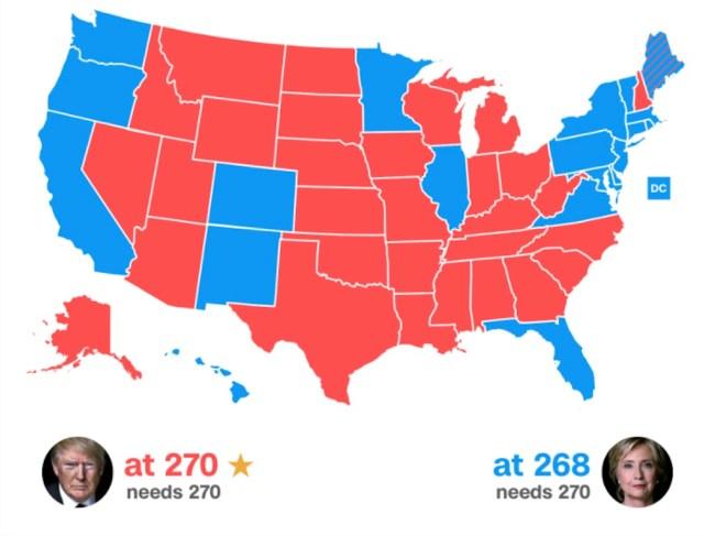 mapa-trump-clinton-cnn-1