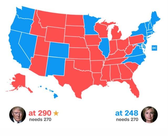 mapa-trump-clinton-cnn-2