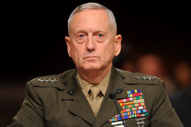 trump-confirma-que-est-considerando-al-general-james-mattis-para-defensa